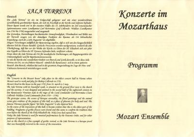 mozarthaus2.jpg