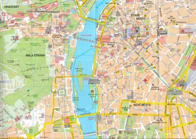 prague_map1.jpg