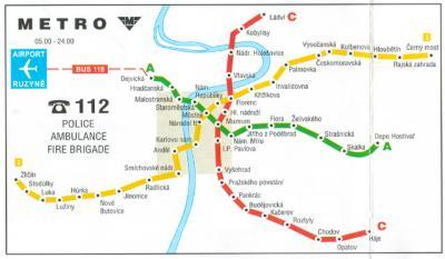 prague_map2.jpg