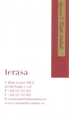 prague_restaurant_terasa1.jpg