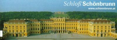 shlos_schonbrunn1.jpg