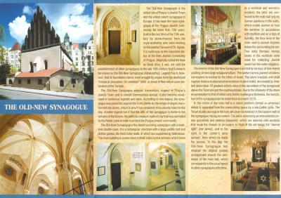 synagogue3.jpg