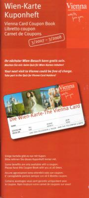 vienna_card3.jpg