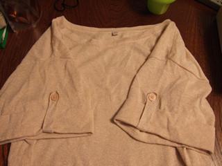服-before-