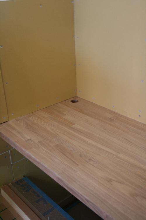 畳スペース2