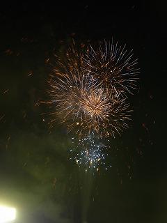 s-2011-09-10 015