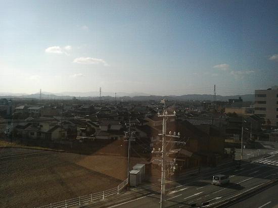 4D風景2