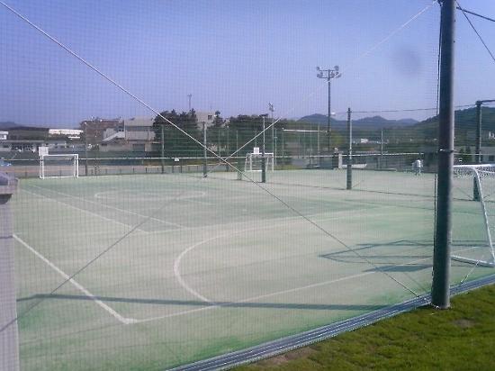 多気スポーツ公園2