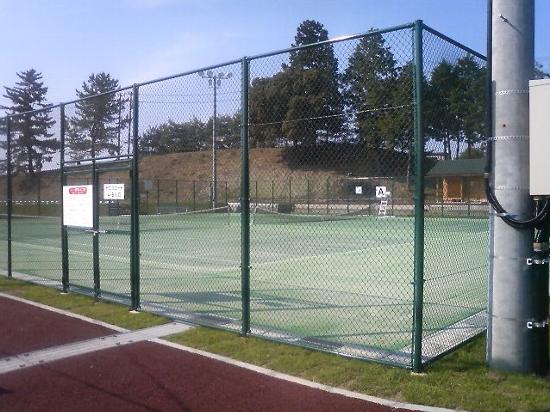 多気スポーツ公園3
