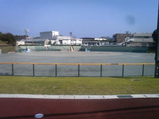 多気スポーツ公園5