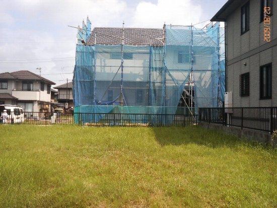 生協モデル裏(H21年8月20日)
