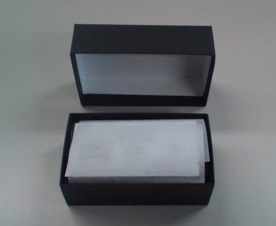 F01-B箱開ける