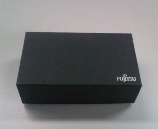 F01-B箱