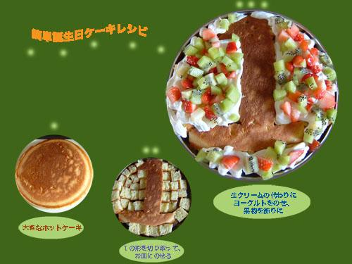 1-31ケーキ03