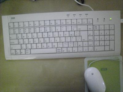 新しいキーボード_convert_20090206154413