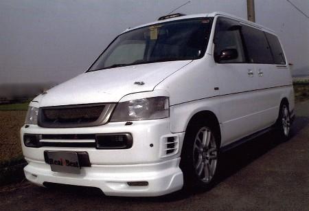 2001.5 1