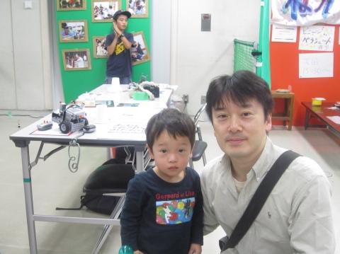 20111105おとうさんのあそび市7