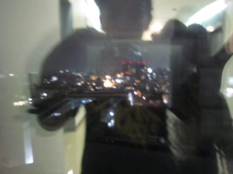 20111105おとうさんのあそび市9