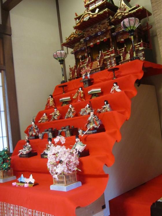 20120115お雛様1