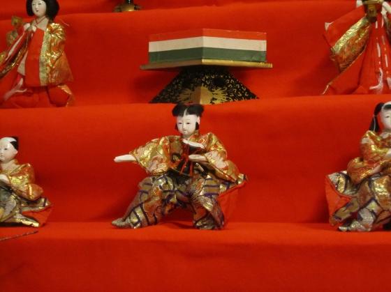 20120115お雛様2