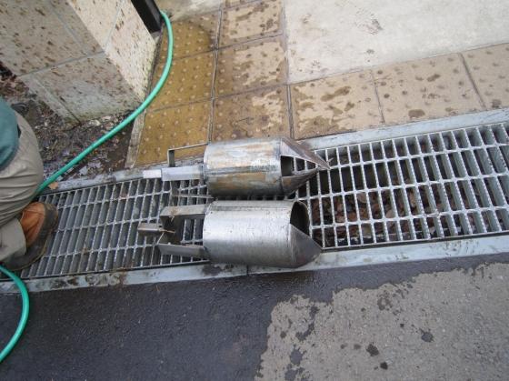 20120115井戸掘り3