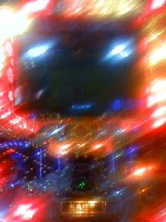 090614_200139.jpg