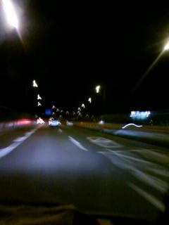 091128_200910.jpg