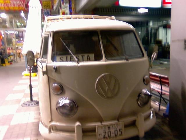 画像-VW