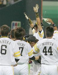 20090913川崎サヨナラ打