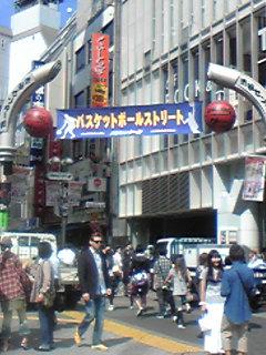 20111001センター街入口