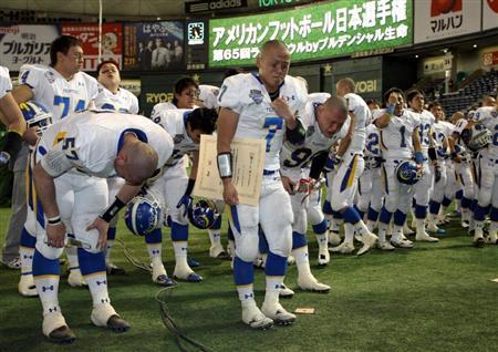 20120103関学