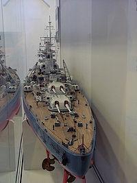 @200px-Bundeswehrmuseum_Dresden_13.jpg