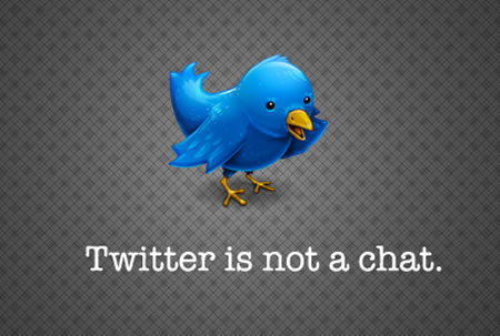 twitter_chat.jpg