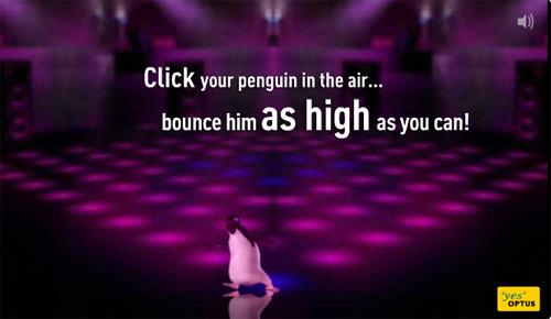 penguing.jpg