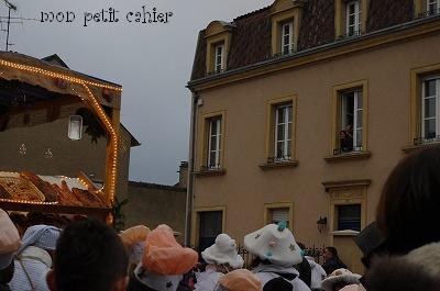 Defile de la St-Nicolas12