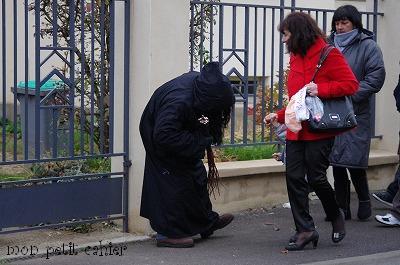 Defile de la St-Nicolas9