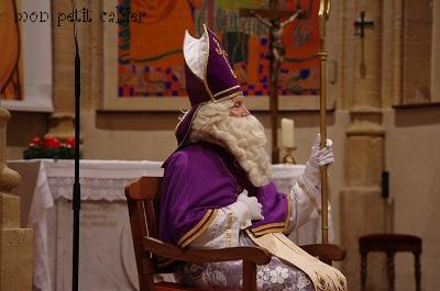 Defile de la St-Nicolas15