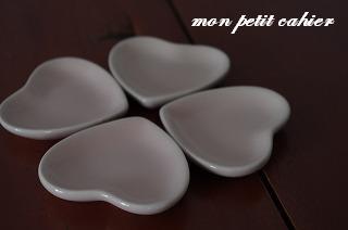 久しぶりのmarche aux puces6