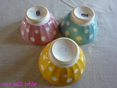 3色水玉3