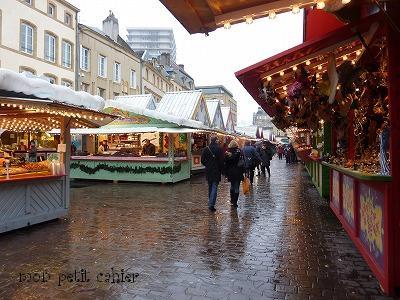 marché de Noël4