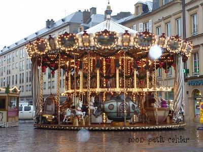 marché de Noël8
