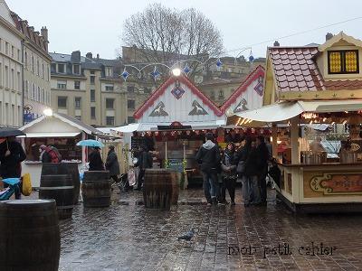 marché de Noël5