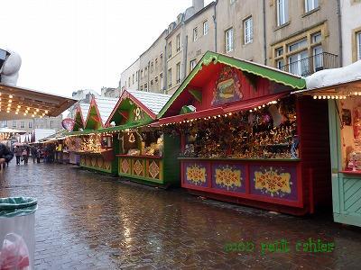 marché de Noël6