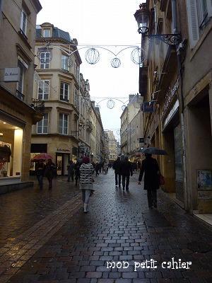 marché de Noël1