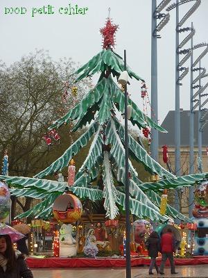 marché de Noël3