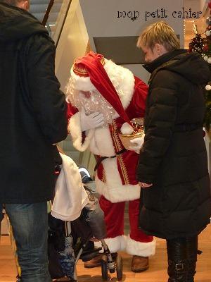 marché de Noël13
