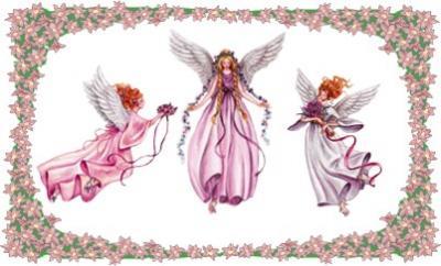 angels3-2.jpg