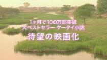 080301☆b19