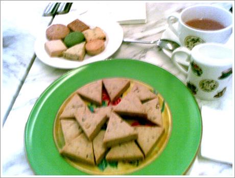 cookies211.jpg