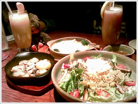 dinner211.jpg